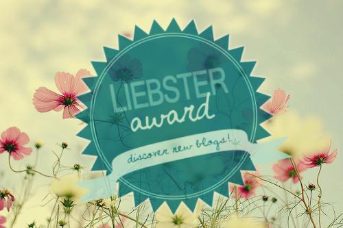 Libester award